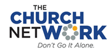 church-network