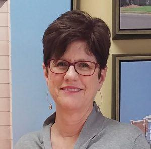 Debbie Kniegge
