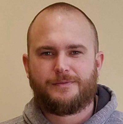 Josh Preslar